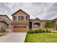 2017 80th Ave Ct, Greeley image