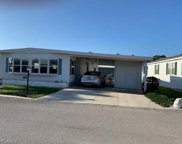91 Snead DR, North Fort Myers image
