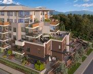 11641 227 Street Unit 110, Maple Ridge image