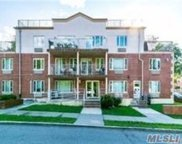 64-34 Grand Central Pky, Forest Hills image