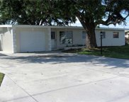 385 Bamboo DR, North Fort Myers image