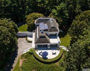 9 Pheasant Run, Nissequogue image