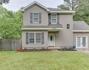 2320 Miller Avenue, Central Chesapeake image