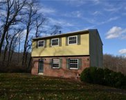 276 State Road, Middlesex Twp image