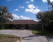 6746 Madison Street, New Port Richey image