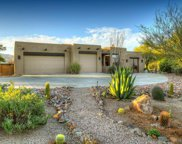 990 W Painted Clouds, Oro Valley image