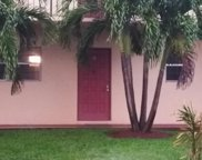 1917 SW Palm City Road Unit #B, Stuart image