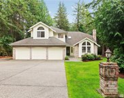 8015 57th Ave NW, Gig Harbor image