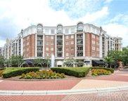 4620 Piedmont Row  Drive Unit #408, Charlotte image