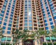 8100 E Union Avenue Unit 607, Denver image
