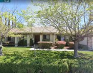 1798 Meadow Pine Ct, Concord image