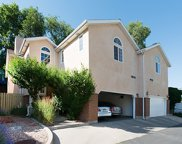 5250 S Clear Spring Ln, Salt Lake City image