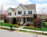 425 Molly Bright Ln, Franklin image