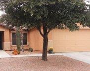 9253 N Centipede, Tucson image