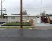 801 Carpino Ave, Pittsburg image