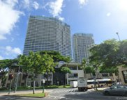 383 Kalaimoku Street Unit 1213, Honolulu image