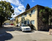 1420 W Latimer Ave, Campbell image