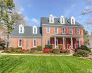 4925 Sun Lake Court, Holly Springs image