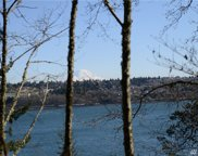 0 Lucille Pkwy NW, Gig Harbor image