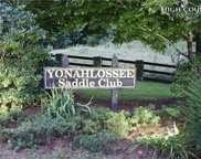TBD Belmont Yonahlossee Saddle Club #68, Boone image