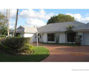 6880 Winged Foot Dr, Miami Lakes image