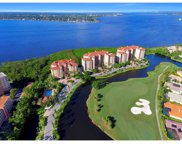 11600 COURT OF PALMS Unit 201, Fort Myers image