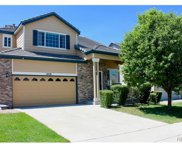 14150 East 100th Way, Commerce City image