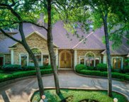 5008 Ranch View Road, Fort Worth image