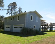 188 Thurman Road, Beaufort image