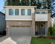 4404 181st St SE, Bothell image