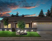 1779  Terry Drive, Ripon image