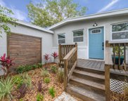 4611 W Paxton Avenue, Tampa image