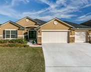 2245 CLUB LAKE DR, Orange Park image