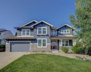 7415 Winter Berry Lane, Castle Pines image