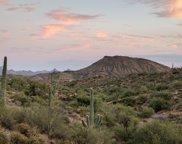 42382 N Chiricahua Pass Unit #318, Scottsdale image