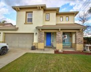 5030  Riverbed Court, Riverbank image