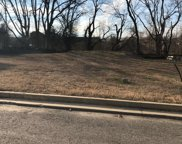 323 Carawood Ct - Lot 4, Franklin image