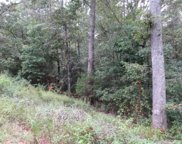 7 B Country Glen Lane, Piedmont image