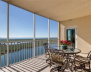 12601 Mastique Beach BLVD Unit 1802, Fort Myers image