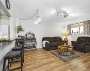 800 Governors Dr Unit 5, Winthrop image