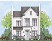 00 Legacy Park Road Unit Lot 12 (Mulberry), Greenville image