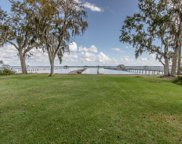 6151 WEST SHORES RD, Fleming Island image