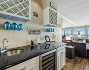 3888 Riviera Drive Unit #101, Pacific Beach/Mission Beach image