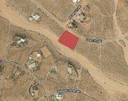 5798 Lilac (U17b60l48) Ne Place, Rio Rancho image