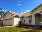 2610 Meadow View Court, Kissimmee image
