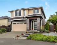 4001 171st Place SE, Bothell image