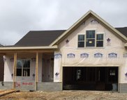 5003 Brickway Ct. - Lot 736, Spring Hill image