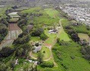 000 Kamehameha Highway Unit Lot 1, Kahuku image