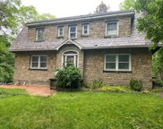192 Fairport Rd, Pittsford-264689 image