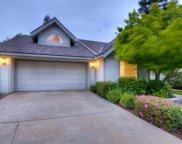 9128 N Stoneridge, Fresno image